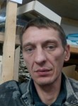 Viktor, 45  , Mikhaylovsk (Stavropol)