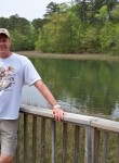 Hukieas, 56  , Uni