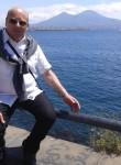 Gianni , 18  , Reggio nell Emilia