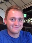 Grant, 21  , Hilton Head Island