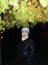 OLGA, 42, Latvia, Riga
