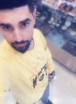 Khayrullah , 28  , Kirkuk