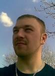 Dmitriy, 29  , Nesterov