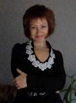 Виктория, 73 года, Екатеринбург