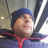 Yevhenii, 34  , Olsztyn