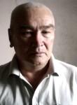 vladimir, 60  , Oskemen