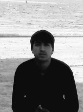 perviz, 20, Azerbaijan, Baku