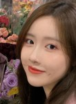 yiwen, 27  , Incheon