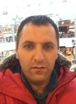 Арман, 30 лет, Москва
