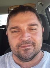 Yuriy, 37, Russia, Yessentuki
