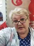 Lyudmila, 61  , Zeya