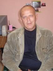 iigor, 57, Ukraine, Berdyansk