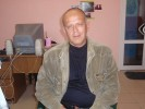 iigor, 58 - Just Me Photography 1