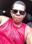 Manoel , 57  , Ananindeua