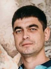 Artem, 33, Poland, Gdansk