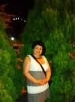 Ira, 53  , Nizhniy Novgorod