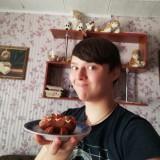 Marmix_Dimooon, 18  , Chyhyryn