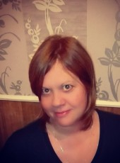 Mariya, 45, Russia, Dolgoprudnyy