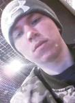 Aleksey, 20, Tula