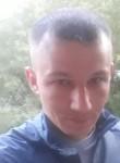 Andrey, 29  , Barnaul