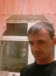 Sashka, 38  , Kochubeyevskoye