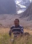 aydar, 58  , Surgut