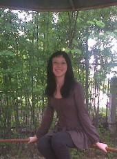 Ekaterina, 27, Russia, Verkhniy Ufaley