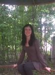 Ekaterina, 27  , Verkhniy Ufaley
