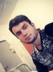 Ayubchan, 20, Moscow