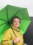 Elena, 62  , Mahilyow