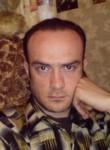 Badri, 45  , Tbilisi