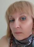 Natalya, 48, Saint Petersburg