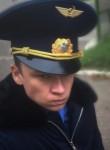 ryazantsev19d441