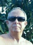 Antonio, 62  , Malaga