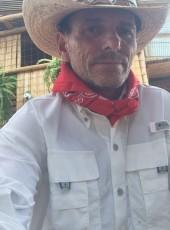 Ramón , 47, Ecuador, Guayaquil