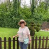 Anna, 73 - Just Me Photography 2
