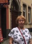 Anna, 73  , Kiev