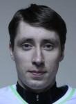 Anton, 34, Nizhniy Tagil