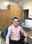 Caner, 34, Mustafakemalpasa