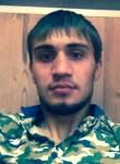 Khaziz, 29  , Kimry