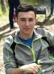 Anton, 22, Komsomolsk-on-Amur