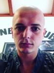 Artur, 25, Kryvyi Rih