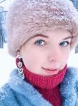 Alisa, 31, Krasnodar