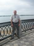 Rinat, 47  , Tolyatti