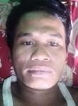 Arman, 32, Baturaja
