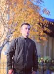 Sergey, 20  , Dushanbe