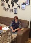 Valentina, 62  , Strezhevoy