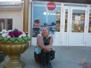 oksana, 42 - Just Me Photography 4