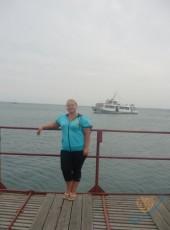 oksana, 42, Russia, Lobnya