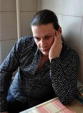 Wolfy, 46, Russia, Saint Petersburg